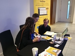 Conversion_Conference_London_2