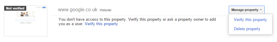 1_en_property_verify
