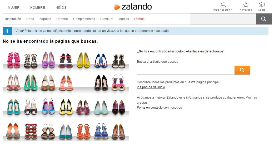 broken_pages_xovi_zalando_4