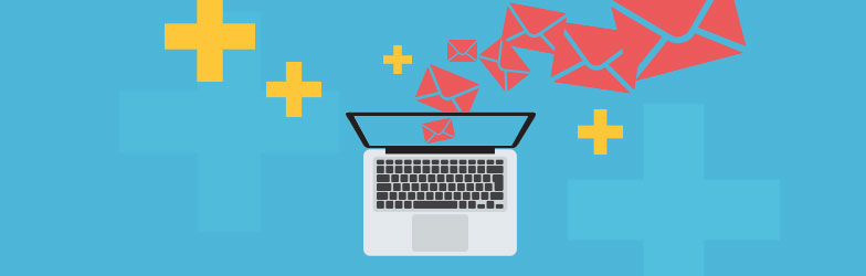 10_consejos_web_con_email_marketing