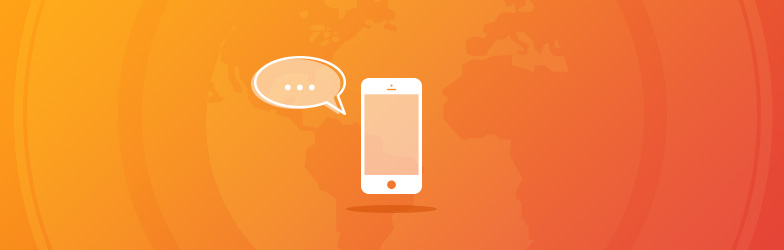 Spakable structured data now available for voice search in US News Services