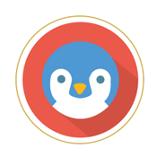 Google_Update_Penguin