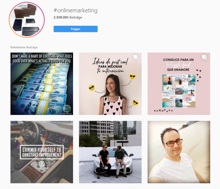 Tantau_Instagram-Marketing.png