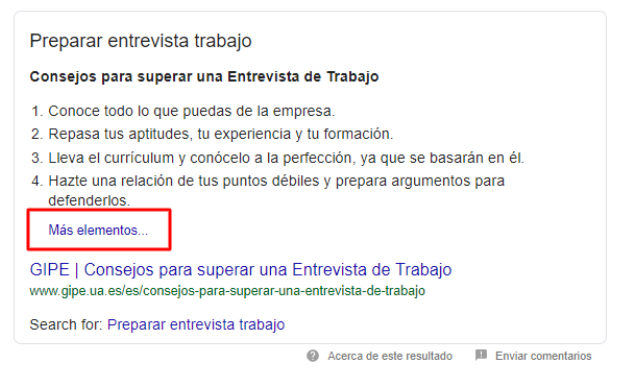 ejemplo-featured-snippet-lista