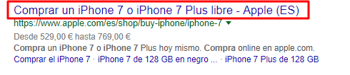 captura-SERPS-iPhone